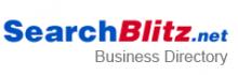 Searchblitz Web Directory